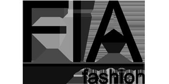 FiA Fashion logo