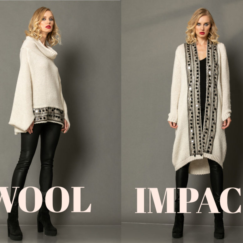 FiA FALL WOOL IMPACT -2019-2020