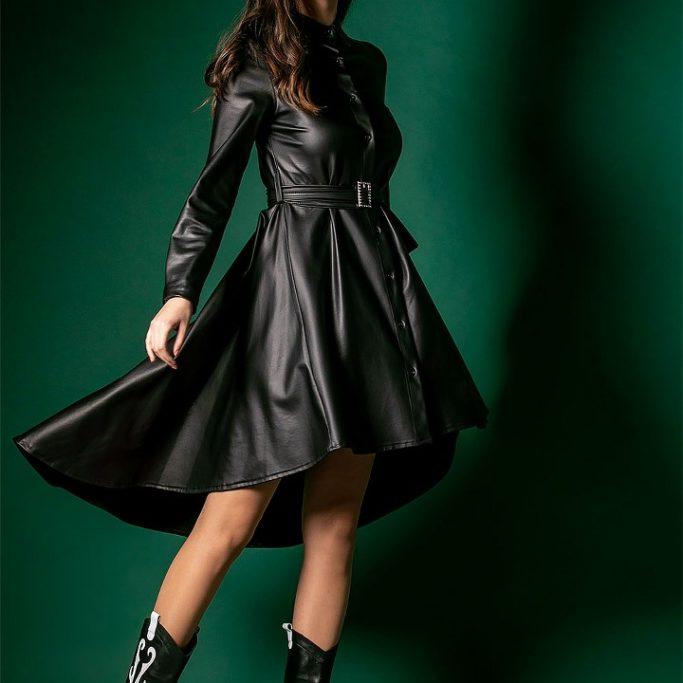 FiA Fashion LEATHER 049