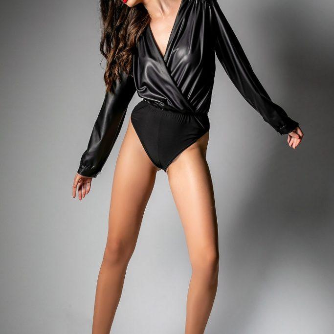 FiA_Fashion_BODYSUIT_04